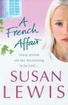 A French Affair - Susan Lewis