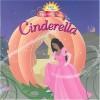 Cinderella - Fairy Tale Classics - John Kurtz