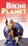Bikini Planet - David S. Garnett