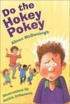 Do the Hokey Pokey - Alison McDonough, Jackie Urbanovic