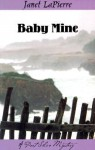 Baby Mine - Janet LaPierre