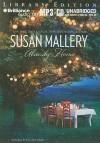 Already Home - Susan Mallery