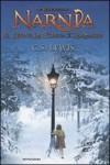 Il leone, la strega e l'armadio - C.S. Lewis
