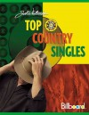 Billboard Top Country Singles 1944-2001 - Joel Whitburn
