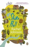 Shire Hell - Rachel Johnson