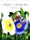 The Flight of the Buzby Bee - David Lyon