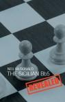 The Sicilian Bb5 Revealed - Neil McDonald