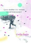 Los sueños no tienen copyright - Cecilia Pavón