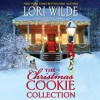 The Christmas Cookie Collection (Audio) - Lori Wilde