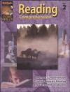 Core Skills: Reading Comprehension: Reproducible Grade 2 - Steck-Vaughn
