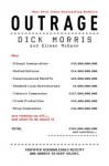 Outrage - Dick Morris