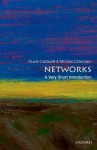 Networks: A Very Short Introduction - Guido Caldarelli, Michele Catanzaro