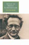 A Life of Erwin Schrodinger - Walter Moore, Erwin Schrödinger