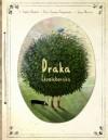 Draka Ekonieboraka - Emilia Dziubak, Eliza Saroma-Stępniewska, Iwona Wierzba
