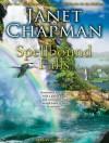 Spellbound Falls - Janet Chapman, Allyson Ryan