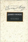 Forest Minstrel - James Hogg