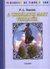 A csudálatos Mary visszatér - P.L. Travers, Mária Borbás