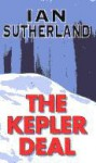 The Kepler Deal - Ian Sutherland