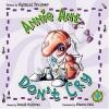 Bug's Eye View: Annie Ant Don't Cry! - Sigmund Brouwer