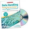 Scholastic Data Handling. Year 5 - Ann Montague-Smith