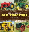 The Magic of Old Tractors - Ian Johnston
