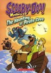 The Haunting of Pirate Cove - Kate Howard, Duendes del Sur