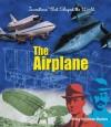 The Airplane - Nancy Masters, Nancy Robinson Masters
