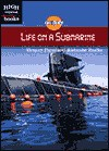 Life on a Submarine - Gregory Payan, Alexander Guelke