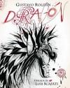 Dragón - Gustavo Roldán