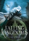 Falling Kingdoms - Morgan Rhodes