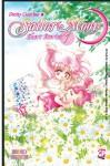 Sailor Moon Short Stories, vol. 1 - Naoko Takeuchi