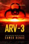 ARV-3 - Cameo Renae