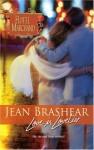 Love Is Lovelier - Jean Brashear