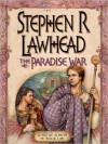 The Paradise War (Song of Albion Series #1) - Stephen R. Lawhead, Stuart Langton