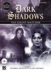 The Ghost Watcher - Stuart Manning