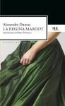 La regina Margot (Classici moderni) (Italian Edition) - M. Dazzi, Alexandre Dumas