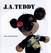 J. A. Teddy - John A. Rowe