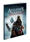 Assassin's Creed Revelations - The Complete Official Guide - Piggyback