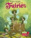 Fairies - Charlotte Guillain