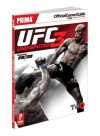 UFC Undisputed 3: Prima Official Game Guide - Prima Publishing, Stephen Stratton, Matt Sumpter