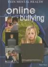 Online Bullying, Vol. 4 - Peter Ryan