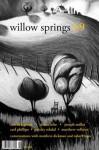 Willow Springs 69 - Steve Adams, Diane Lefer, Joseph Millar, Carl Phillips