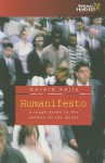 Humanifesto: A Rough Guide to the Sermon on the Mount - Gerard Kelly, Kelly Gerard, Peter Phillips, Nick Shepherd