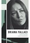Insciallah - Oriana Fallaci