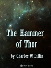 Hammer of Thor - Charles W. Diffin