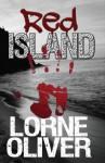 Red Island - Lorne Oliver