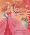 Princess Stories - Kate Tym