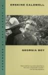 Georgia Boy - Erskine Caldwell, Roy Blount Jr.