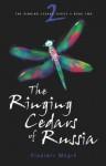 The Ringing Cedars of Russia (The Ringing Cedars, Book 2) - Vladimir Megré, Leonid, Dr. Sharashkin