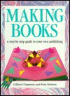 Making Books - Gillian Chapman